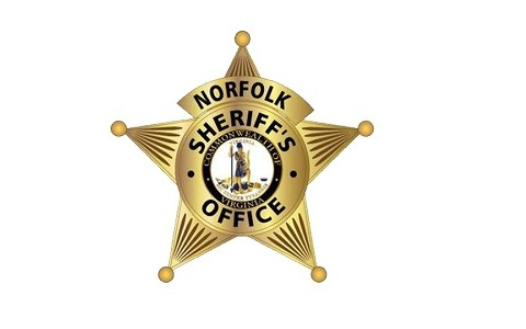 Norfolk VA Sheriff Department