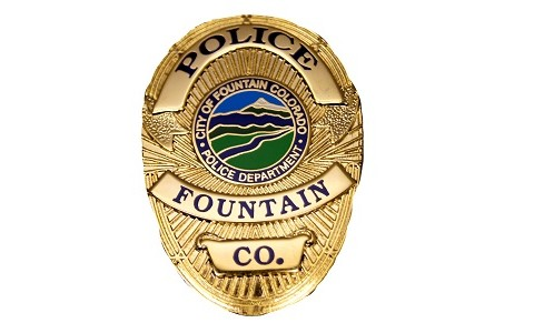 Fountain PD
